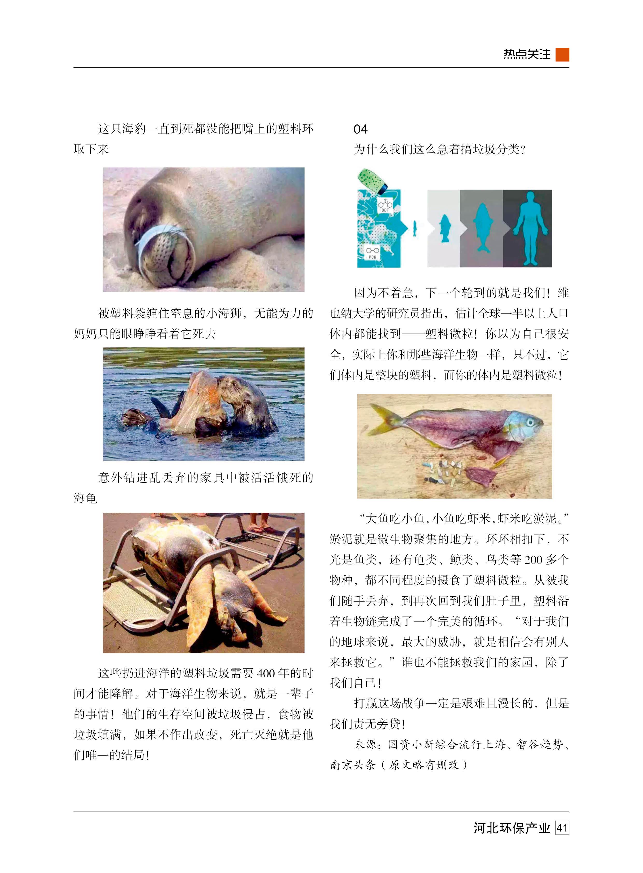 环保杂志-定稿41.jpg