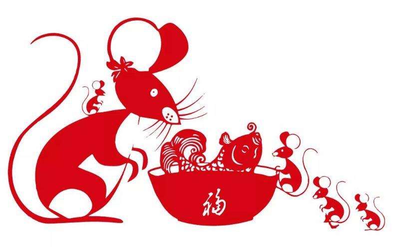 鼠年3.jpg