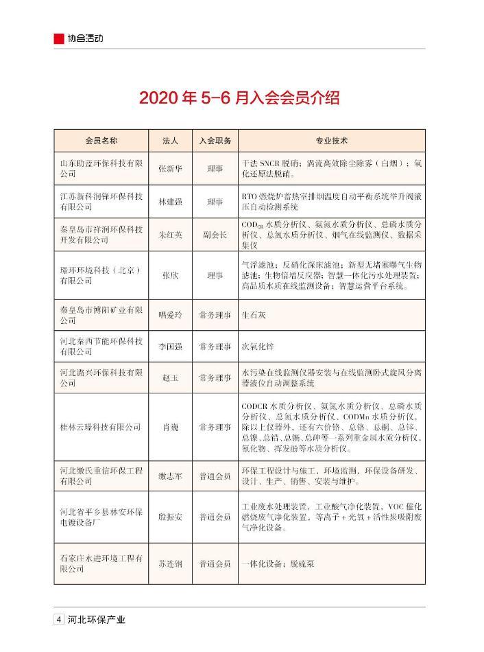 微信截图_20200817151759.jpg