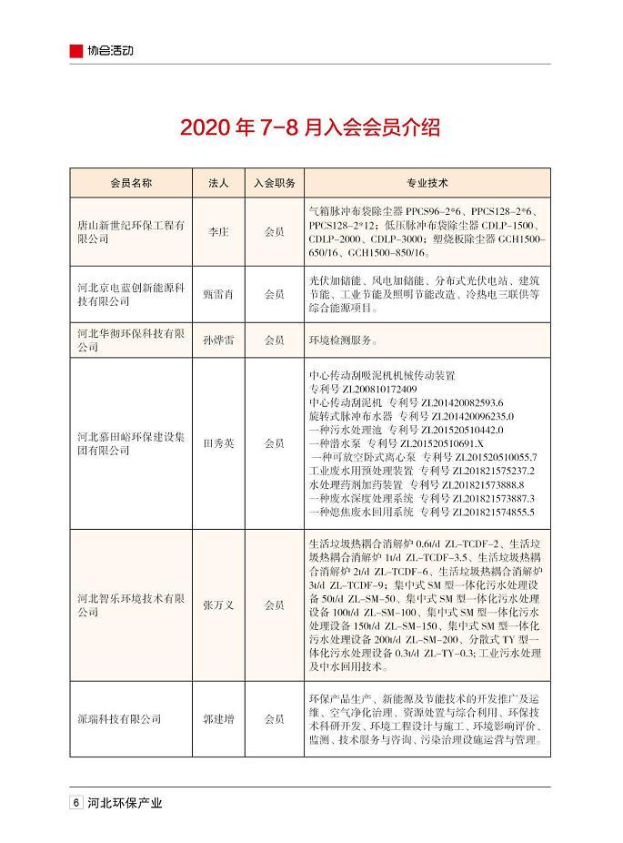 微信截图_20201104102849.jpg